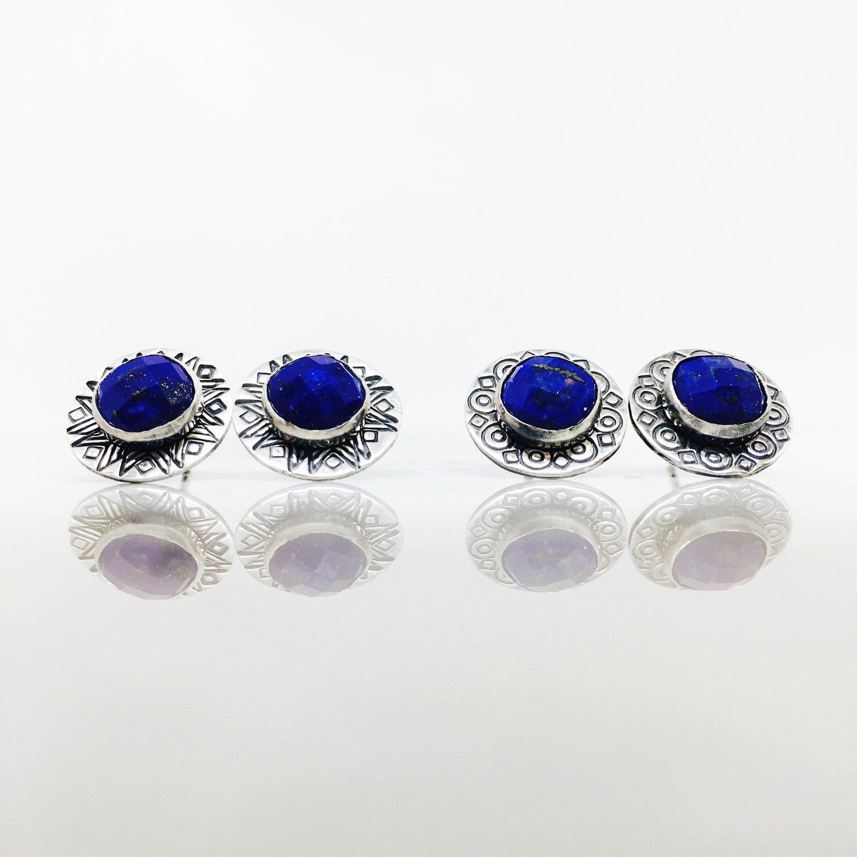 Earrings+Lapis.JPG