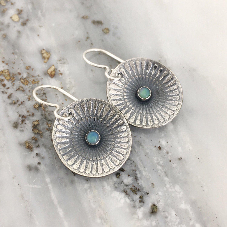 opal+earrings.JPG