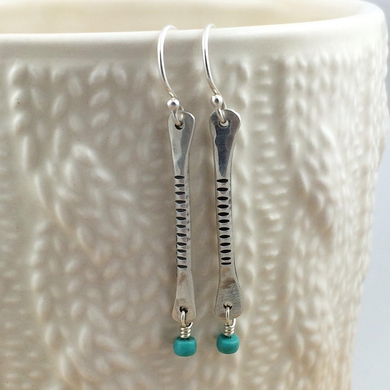 stick+earrings.JPG