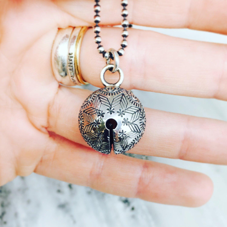 Necklace+Bell.JPG