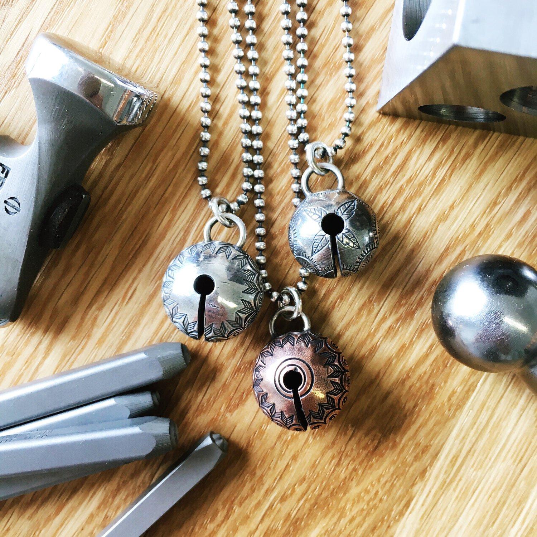Necklace+Bells.JPG