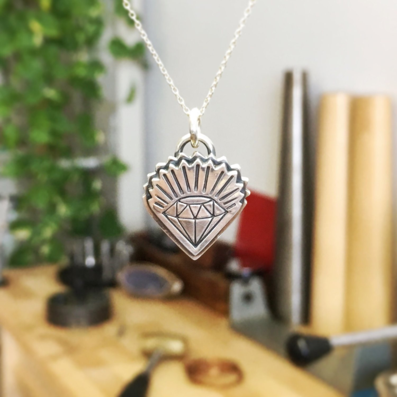 Necklace+Diamond.JPG