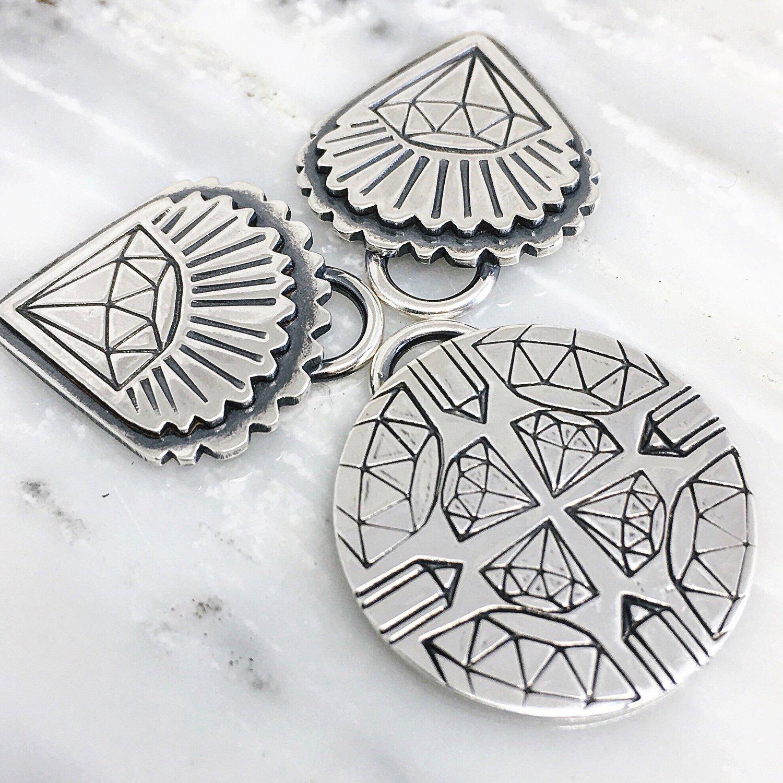 Necklace+Gemstones.JPG