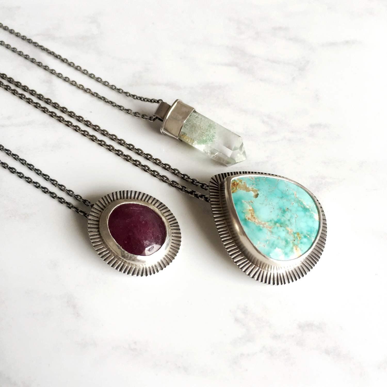 stone+pendants.JPG