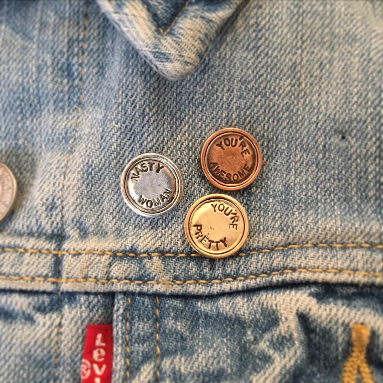 Lapel+Pins.JPG