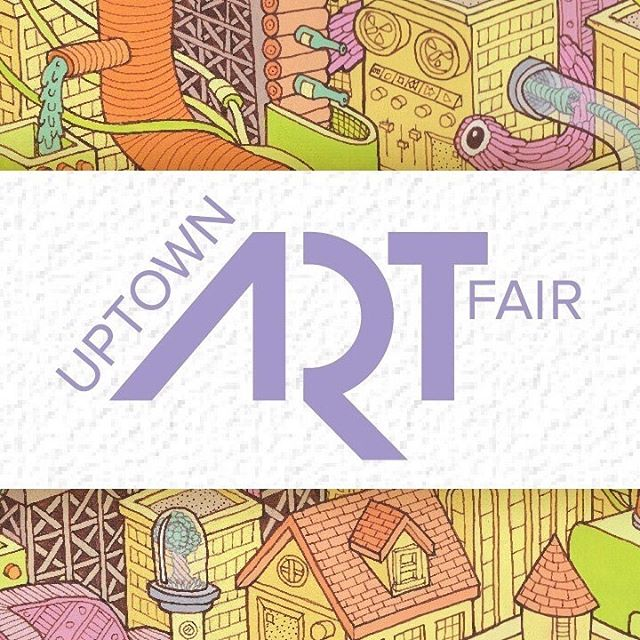 Join us for the 56th Annual Uptown Art Fair, featuring over 350 artists, fine food and beverages from over 20 vendors, family activities, an outdoor performance stage, outdoor wine and beer gardens, a youth art fair and culinary arts competition. You'll find Everthine Jewelry at booth 4110 on The Mall. . . . . . #jewelry #shoplocalmn #womanowned #instajewelry #handmadejewelry #jewelrymaking #femalebusinessowner #smallbusiness #jewelrygifts #ringsofinstagram #silverjewelry #silverjewelrydesign #ringstack #messagejewelry #mnartists #mpls #mplsartist #mnjewelrystudio #uptownartfair #artfair #uptownartfair2019