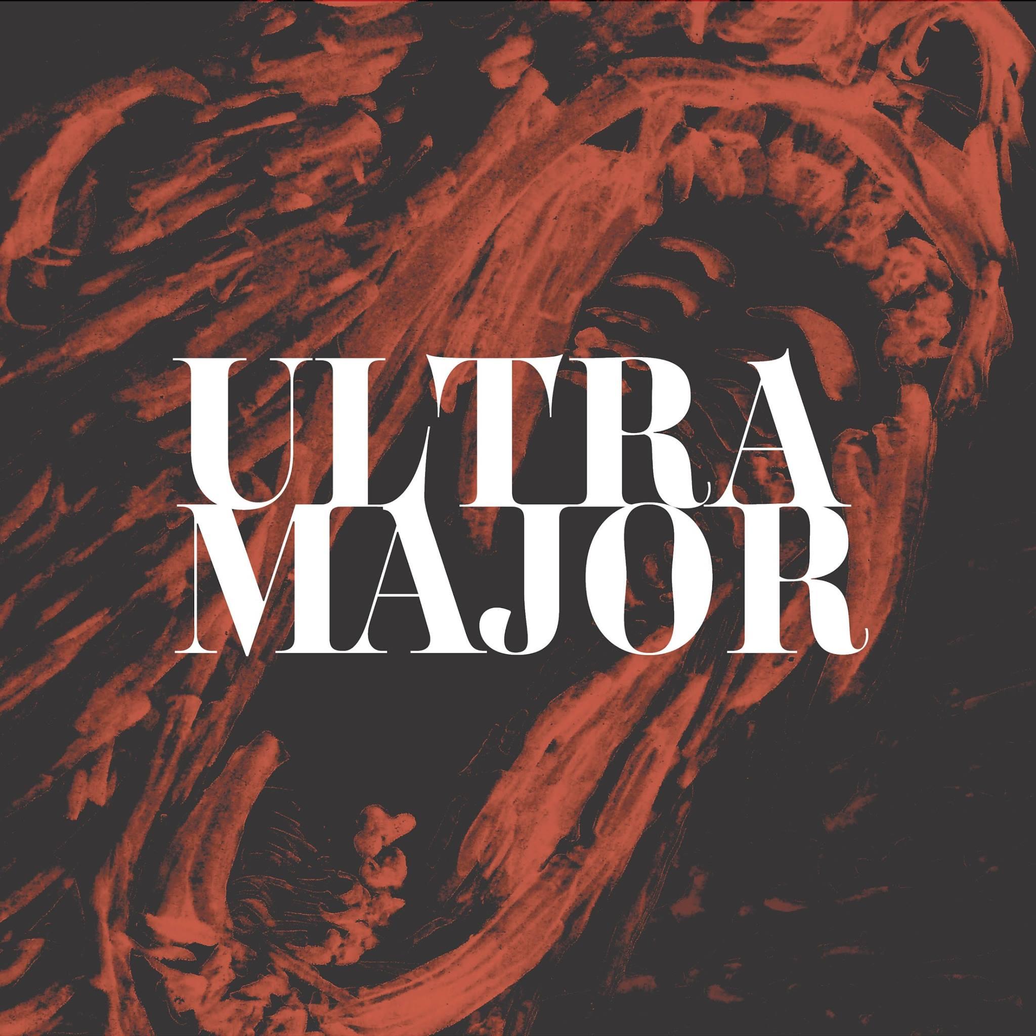 Ultra Major 2018 artwork.jpg