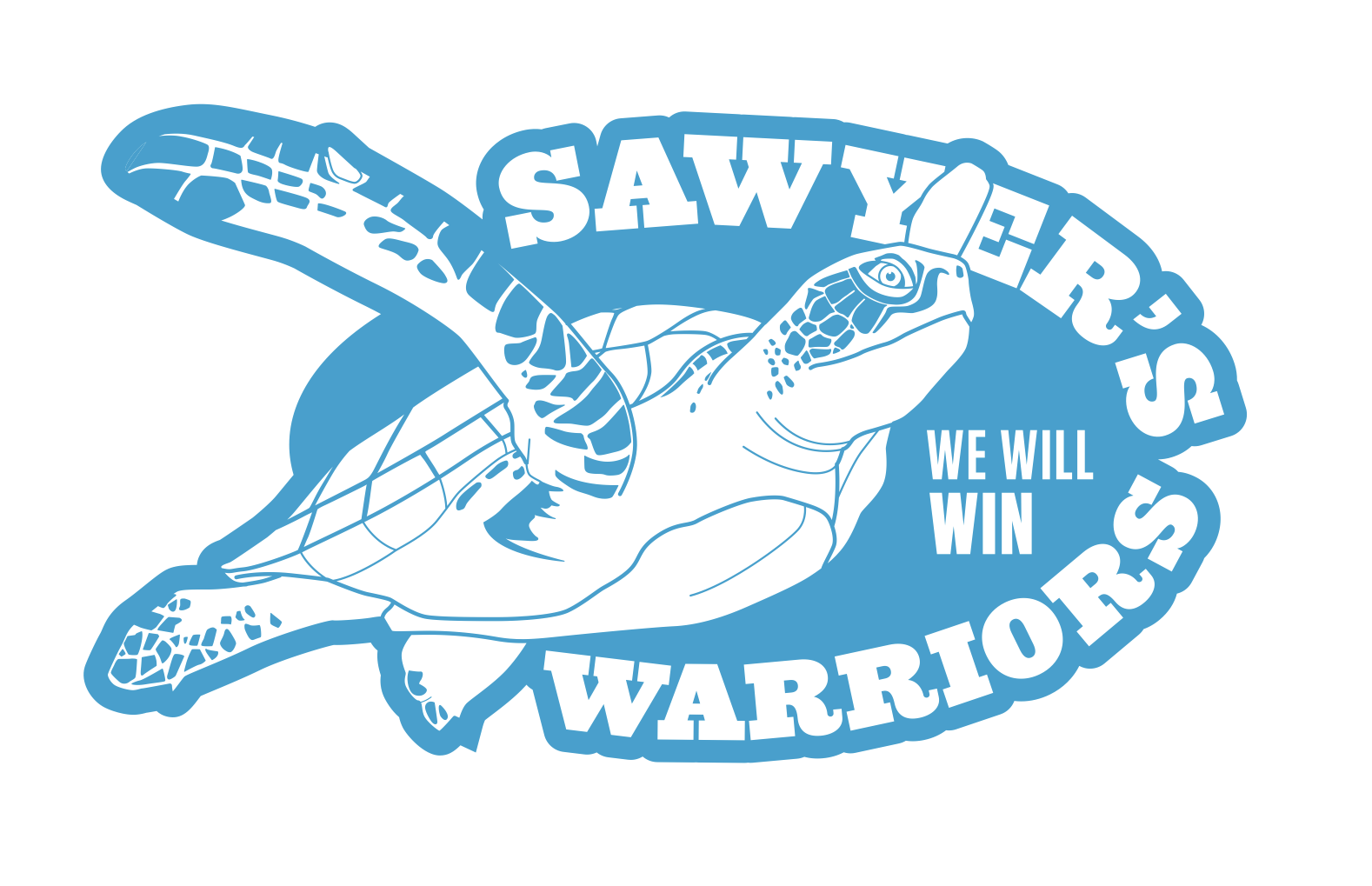 sawyerswarriors.png