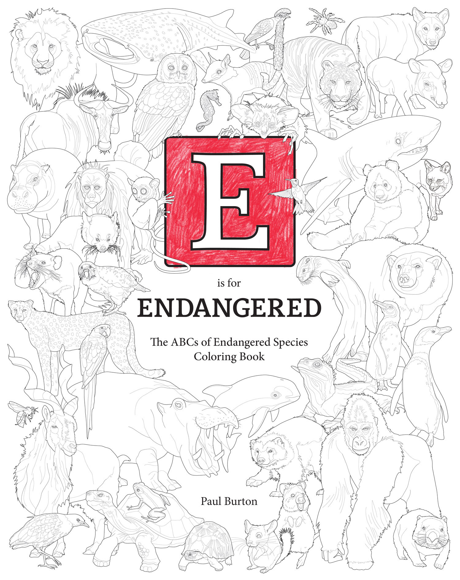 eisforendangered-cover-11.875x15.jpg