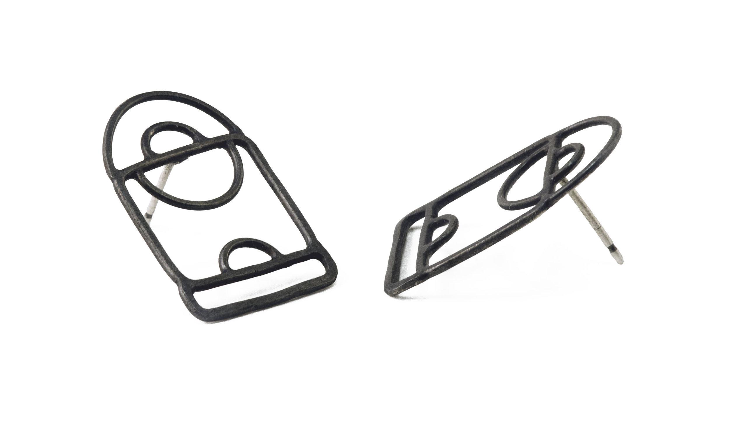 square earrings 2 web.jpg