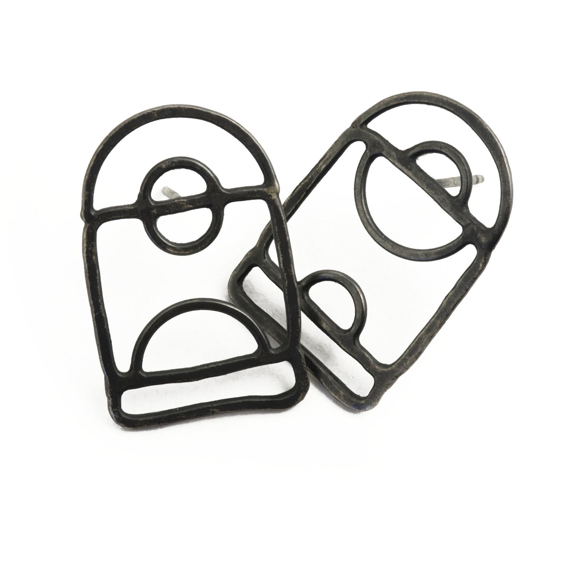 square earring studs 1 web.jpg
