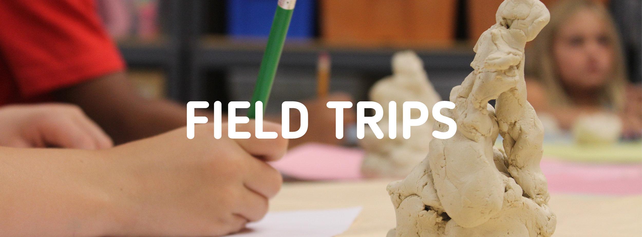 54 - Field Trips.jpg