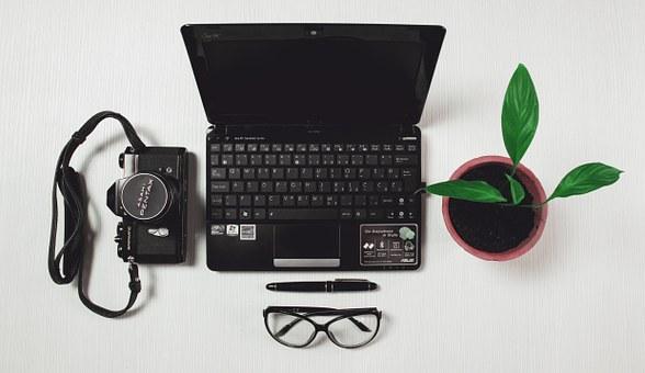 computer-472016__340.jpg