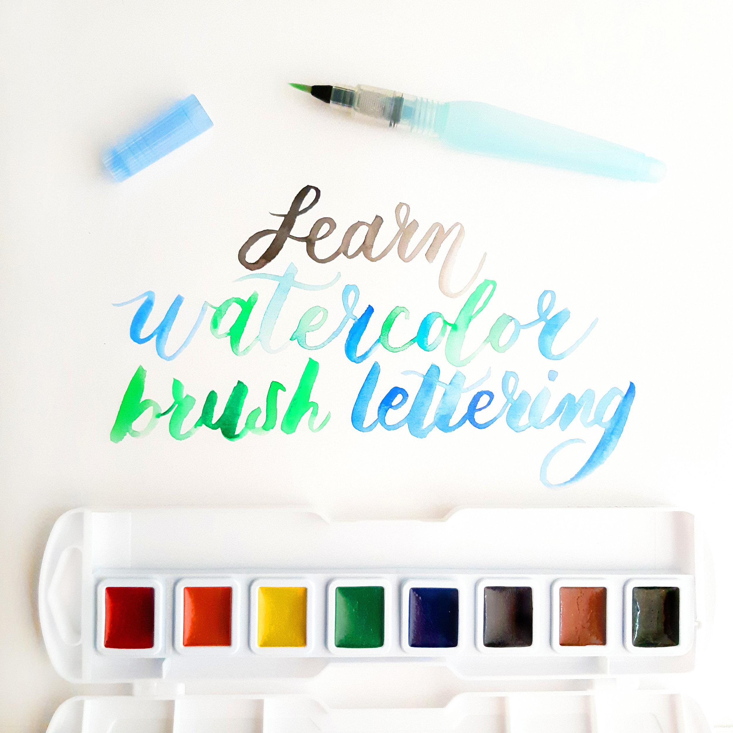Watercolor Brush Lettering Fall 2019.jpg