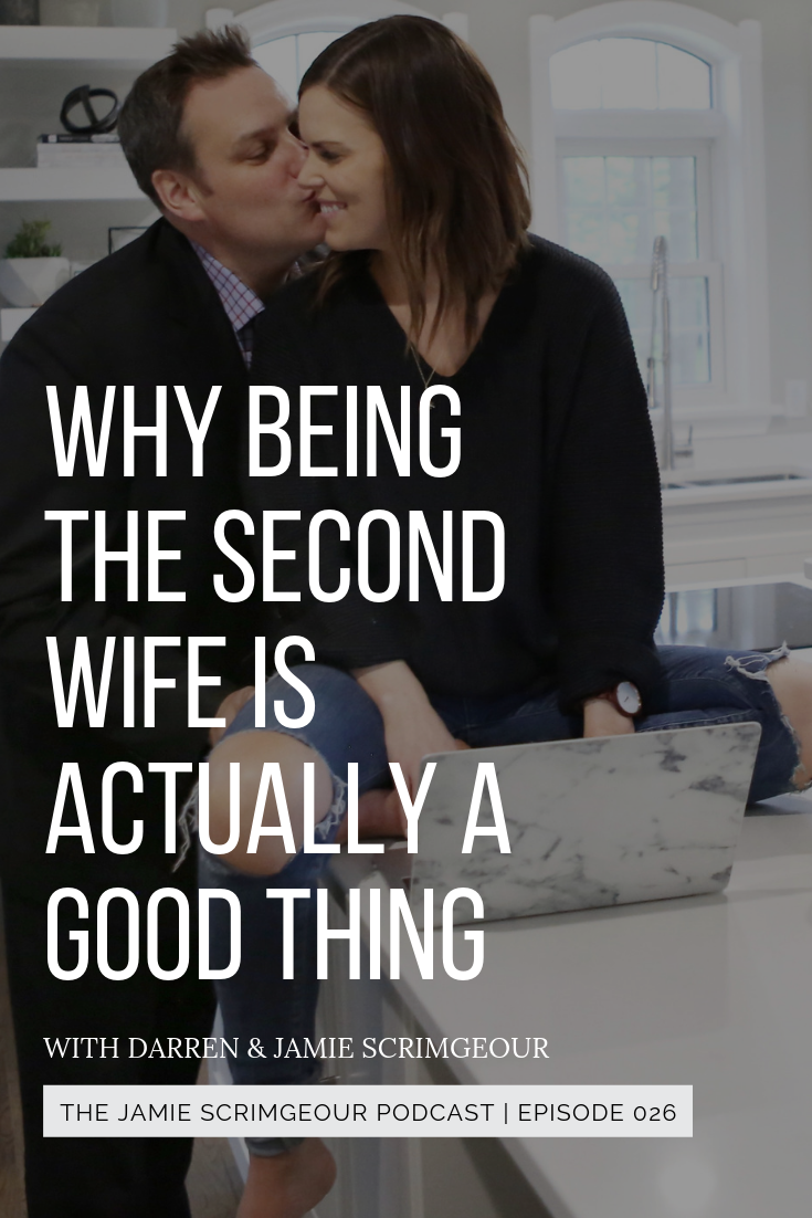 026 - WHY BEING THE SECOND WIFE IS ACTUALLY A GOOD THING.png