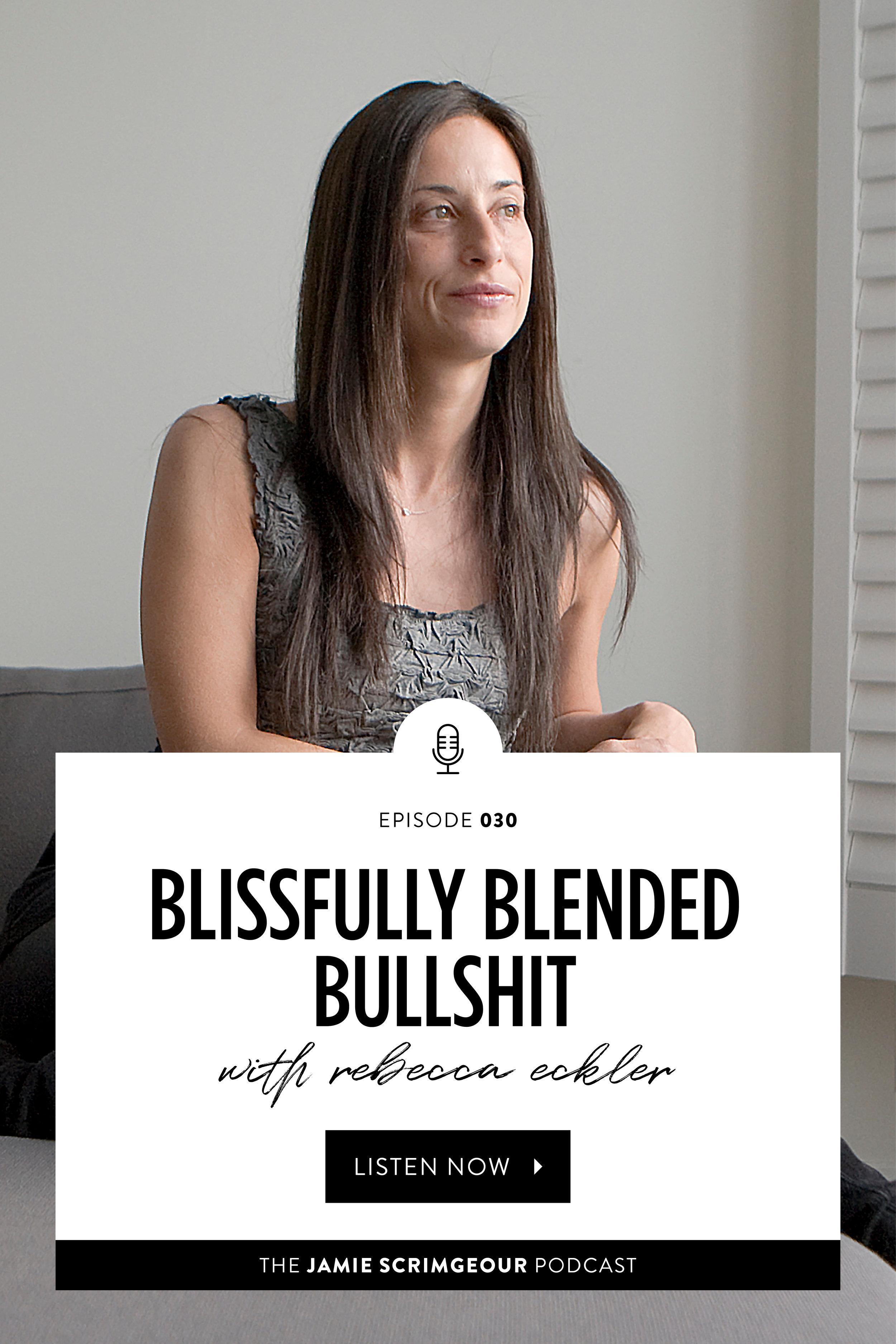 JS_Podcast_RebeccaEckler_Pinterest-d.jpg