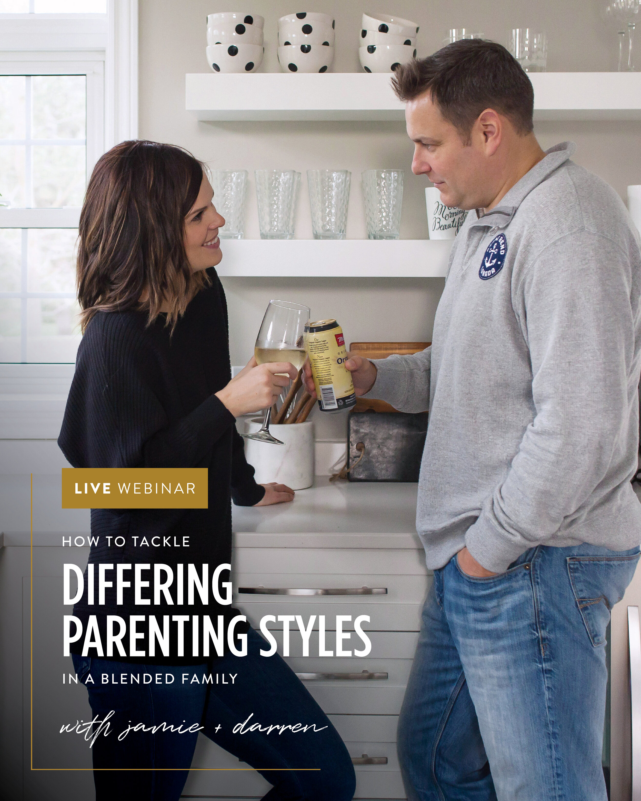 FINAL WEBINAR - HOW TO TACKLE DIFFERNT PARENTING STYLES .jpg