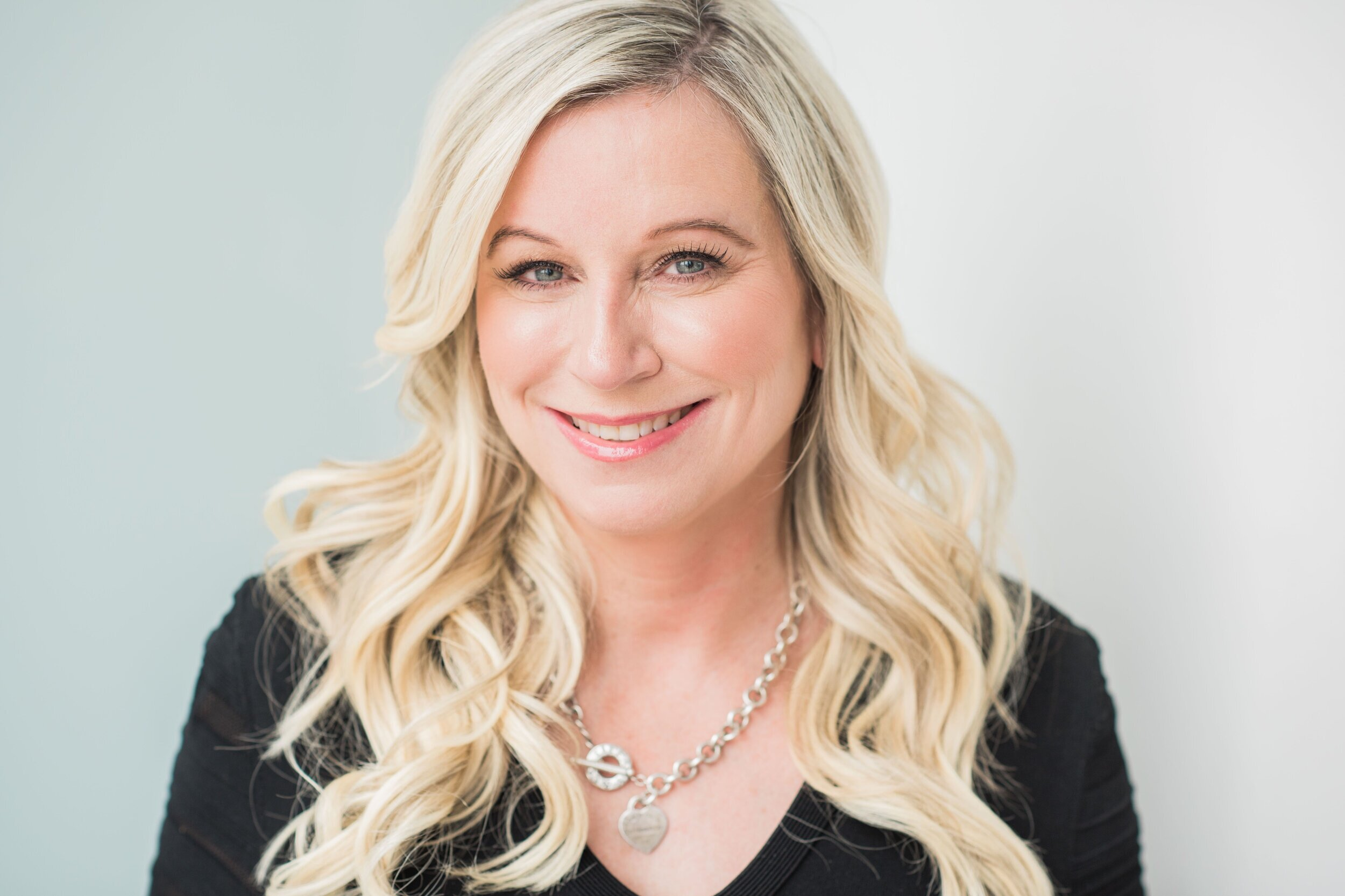 Leanne Townsend, Family Lawyer and Divorce Coach - How to save money on lawyers bills