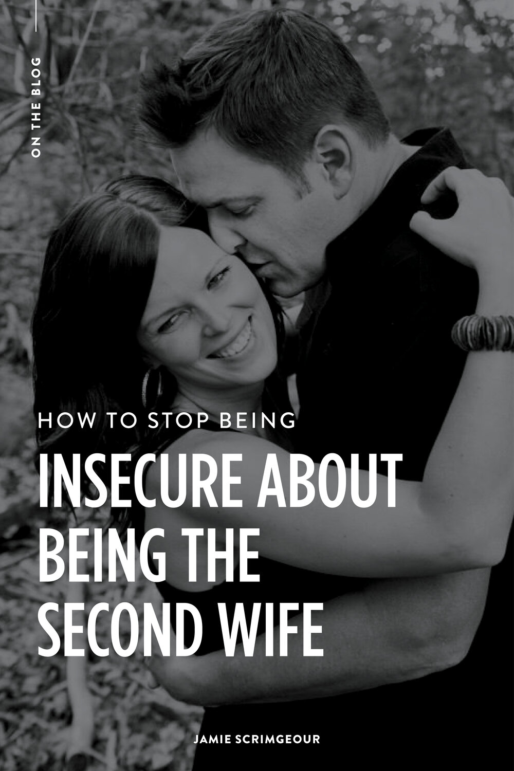 The second wife being Ten Tips
