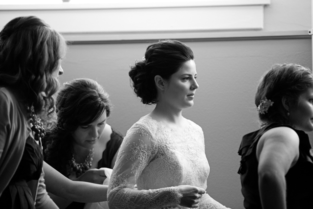 WisconsinWeddingPhotos-0007.jpg