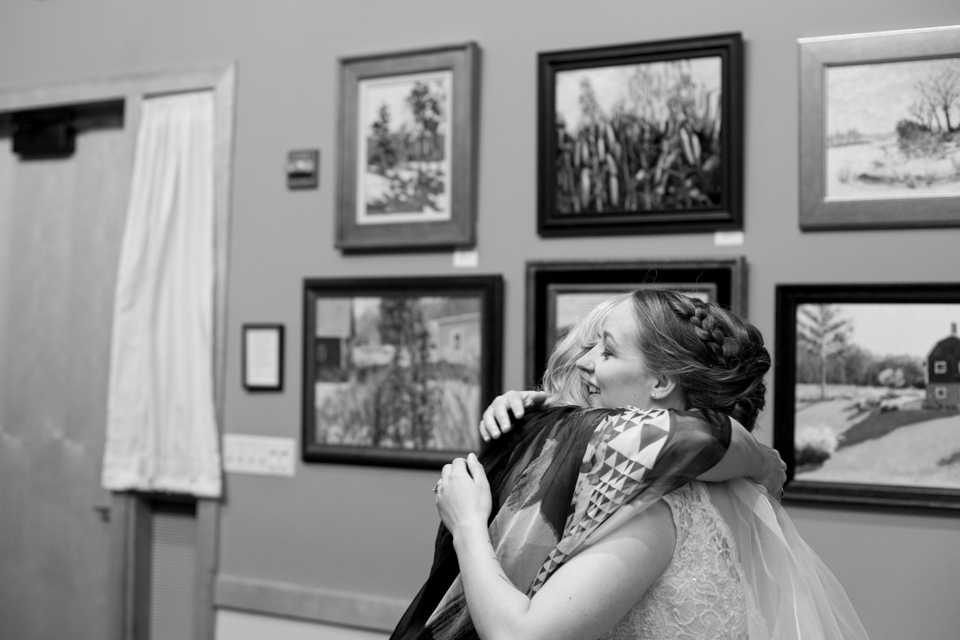 MadisonMayWeddingPhotos-0004.jpg