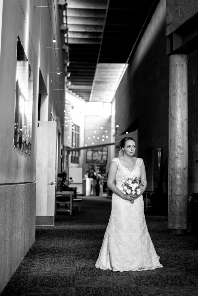 MadisonMayWeddingPhotos-0013.jpg