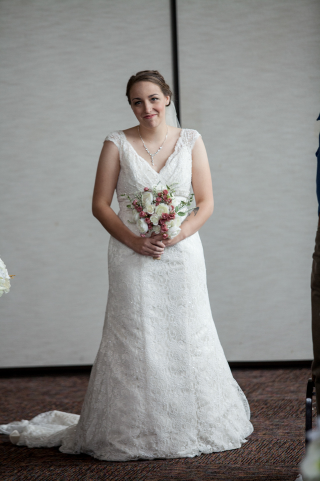 MadisonMayWeddingPhotos-0014.jpg