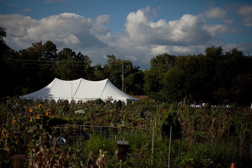 GoodFoodGarden2015-0032.jpg