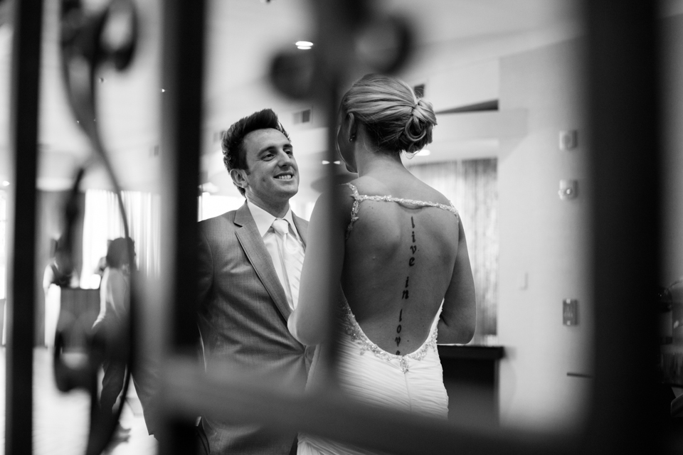 BridalBarnGardenWedding-0010.jpg