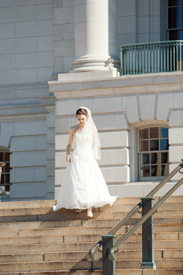 WICapitalWedding-0004.jpg