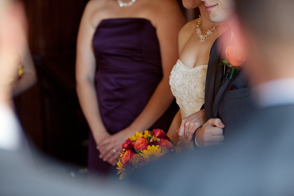 WICapitalWedding-0007.jpg