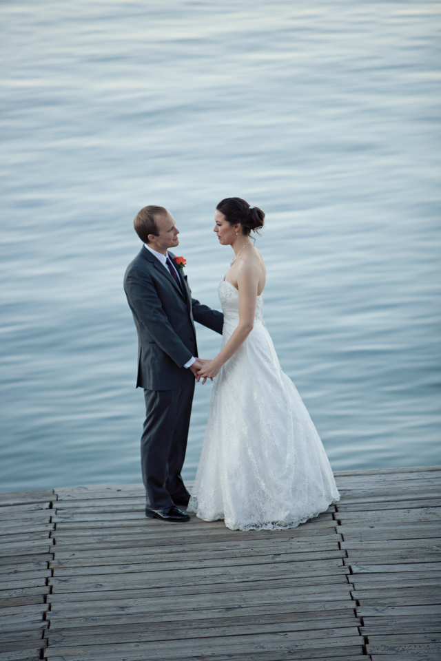WICapitalWedding-0010.jpg