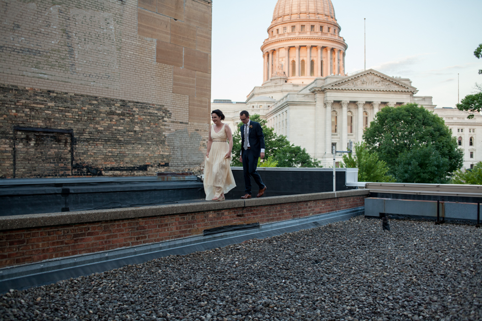 DowntownMadisonWedding-0081.jpg