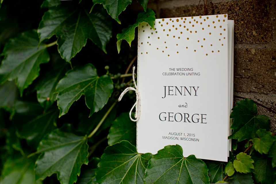 GeorgeJennyWedding-0010.jpg