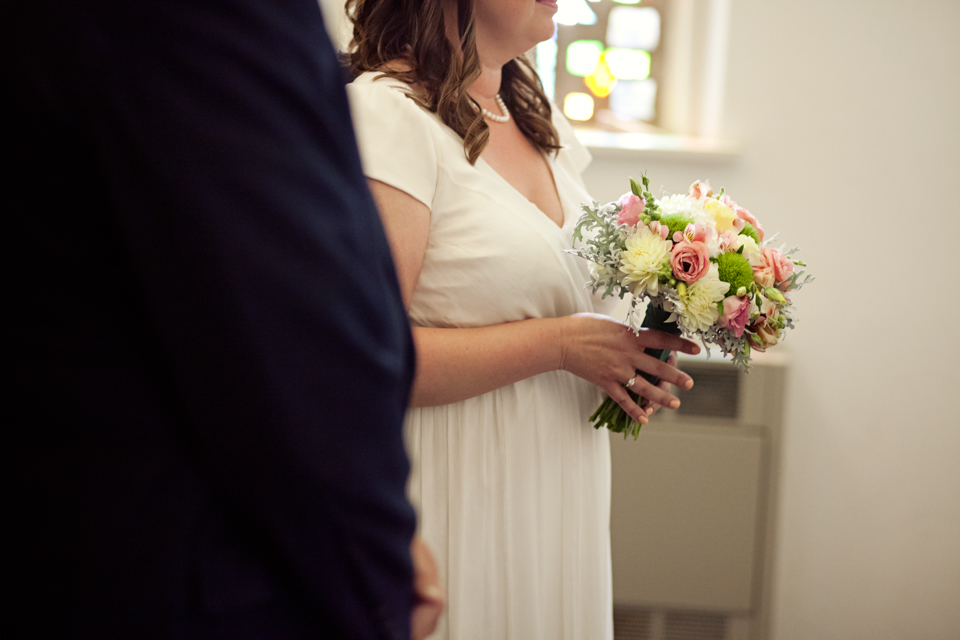 GeorgeJennyWedding-0040.jpg