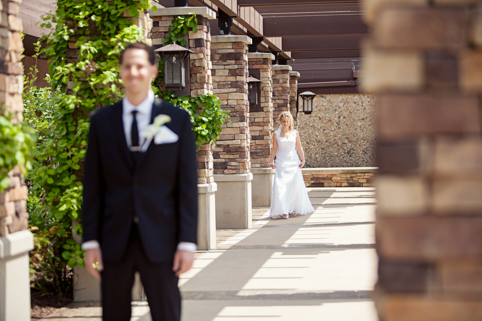 GolfCourseWedding-0009.jpg
