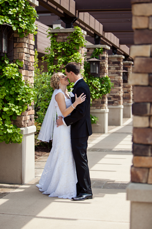 GolfCourseWedding-0011.jpg
