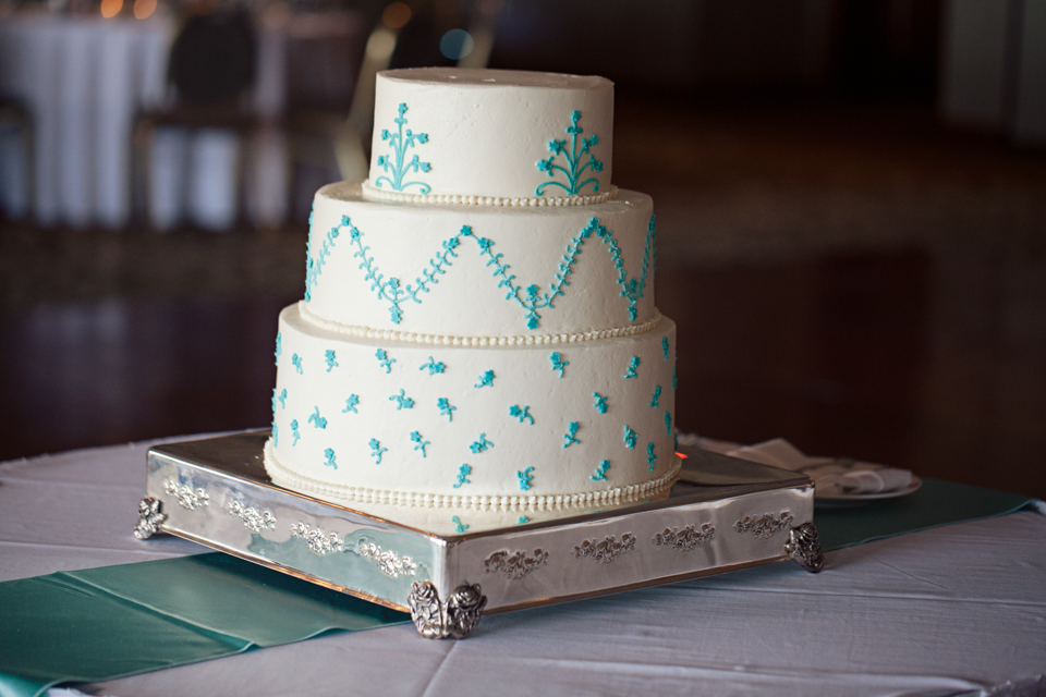 GolfCourseWedding-0029.jpg