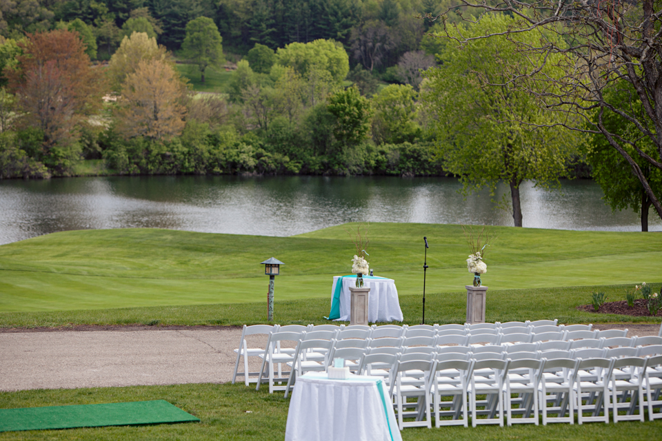 GolfCourseWedding-0015.jpg