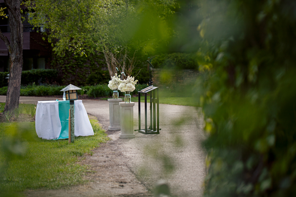 GolfCourseWedding-0019.jpg