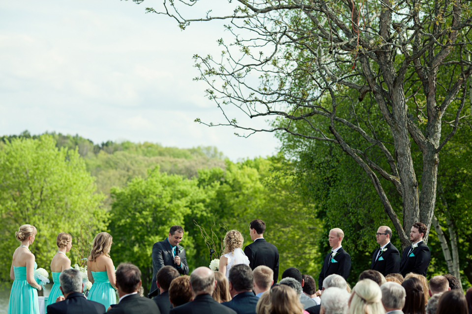 GolfCourseWedding-0023.jpg