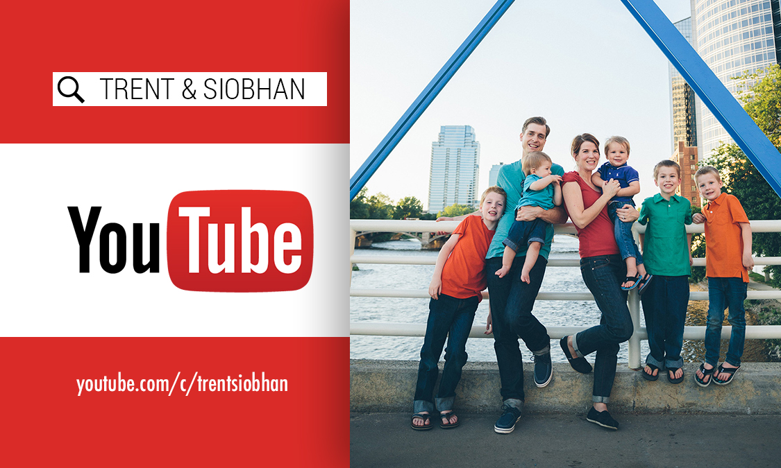 Youtube Trent and Siobhán.jpg