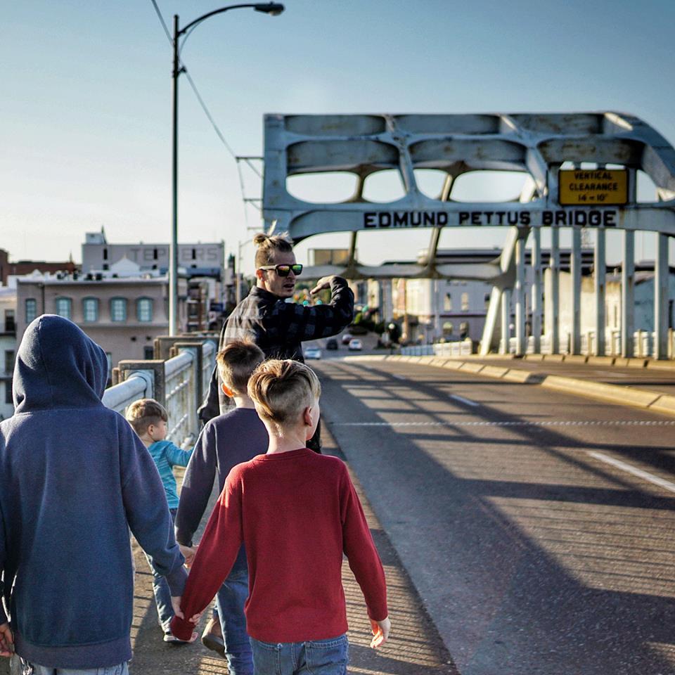 Selma 1.jpg