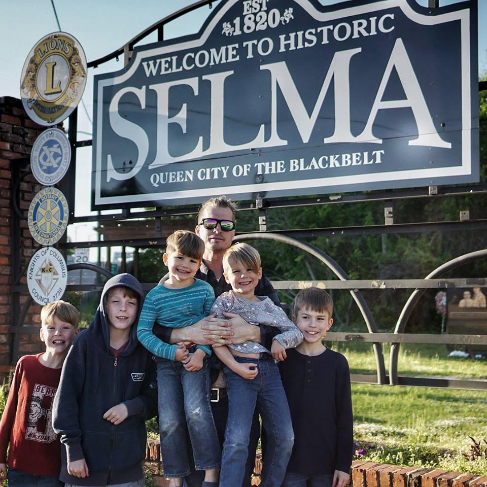 Selma 3.jpg
