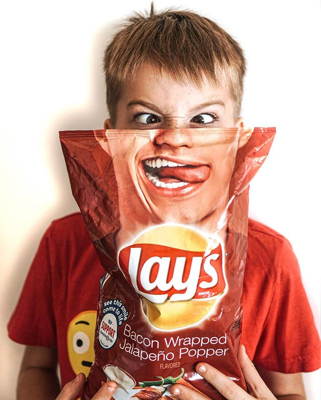 Oh Benny B...life would be so boring without you in it 😂 #smilewithlays #bennybnoodle #familyofboys #allboys #momofboys #boymom #boyswillbeboys #sundaylunch #everydayfamilyadventure #momoffiveboys #sillyboy