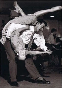 dancers fun.jpg
