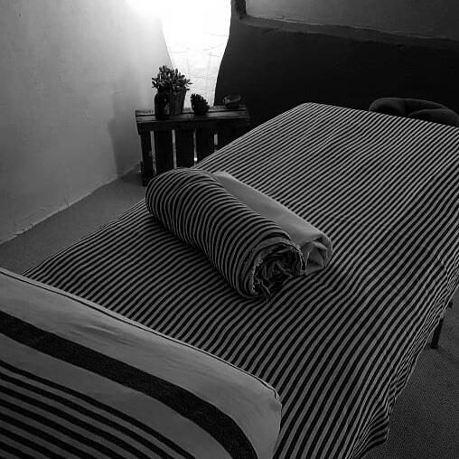 massage+therapy%2C+amsterdam-west%2C+eelke+bosma%2C+massage%2C+fascia