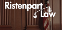 Theresa Ristenpart, Esq.   EXELLENCE IN CRIMINAL DEFENSE (offices in Reno & Las Vegas, Nevada)