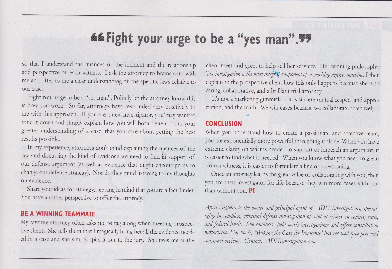 PI Magazine_TeachAttysToCollaborate_Nov-Dec 2017_Page_2.jpg