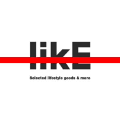 likE Shop.jpg